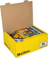 Basic XL Mailbox CP09885