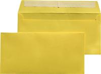 Briefumschlag MAILmedia 227671