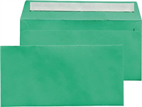 Briefumschlag MAILmedia 227655