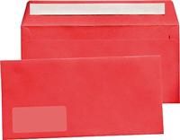 Briefumschlag MAILmedia 227634