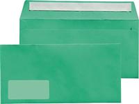 Briefumschlag MAILmedia 227615