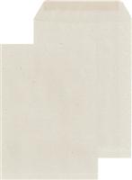 Versandtaschen MAILmedia 30006899