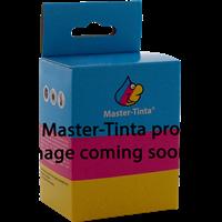 MasterTinta MTICCLI581BKXXL+