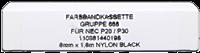 Ruban encreur NEC 808-861623-001-A