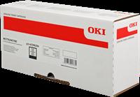 Toner OKI 45396204