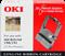 OKI 09002316