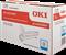 OKI 44318507