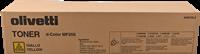 Tóner Olivetti B0728