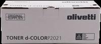Olivetti B0954