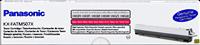 Toner Panasonic KX-FATM507