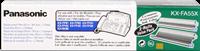 Rouleau de transfert thermique Panasonic KX-FA55X