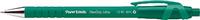 Kugelschreiber Flexgrip Ultra Paper Mate S0190453