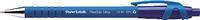Kugelschreiber FlexGrip Ultra Paper Mate S0190433