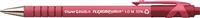 Kugelschreiber FlexGrip Ultra Paper Mate S0190413