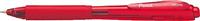 Kugelschreiber BK440 Rot Pentel BK440-B