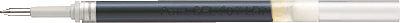 Pentel LR7-A