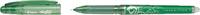 Tintenschreiber BL-FRP5 Frixion Point Pilot 2264004