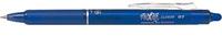 Tintenschreiber BLRT-FR7-LB Frixion Pilot 2270010
