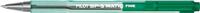 Kugelschreiber BP-S Matic Pilot 2026004