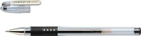 Gelschreiber G-1-Grip Pilot 2609001