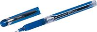 Tintenroller Hi-Tecpoint Grip V7 Pilot 2207003