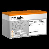 toner Prindo PRTL12A7462