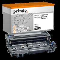 Tamburo Prindo PRTBDR3000