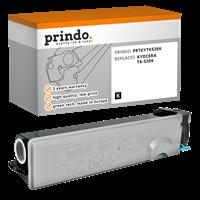 Prindo PRTKYTK520K+