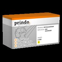 Toner Prindo PRTO43459369