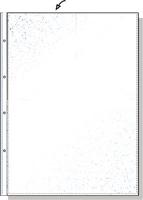 Prospekthüllen Rexel 22445190