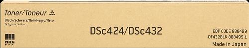 Ricoh 888483