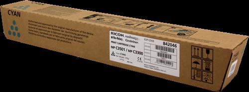 Ricoh 842046