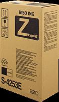 Cartucho de tinta Riso S-4253E