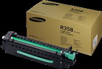Unidad de tambor Samsung MLT-R358