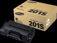 Tóner Samsung MLT-D201S