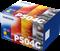 Samsung CLT-P504C