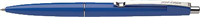 Kugelschreiber Office Schneider 132903