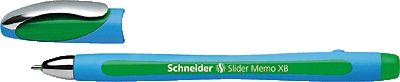 Schneider 150204