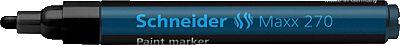 Schneider 127001