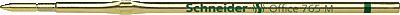 Schneider 176514