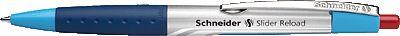 Schneider 132602