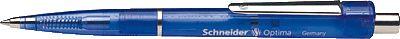Schneider 3403
