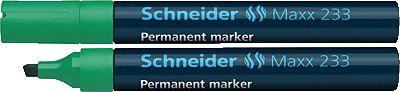 Schneider 123304