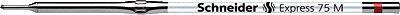 Schneider 7512