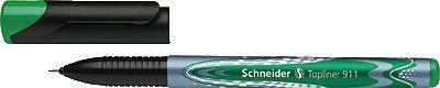 Schneider 9114