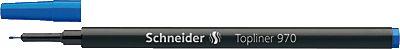 Schneider 9703