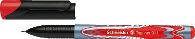 Schneider 9112
