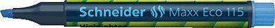Schneider 111503