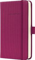 Notizbuch CONCEPTUM® Sigel CO610