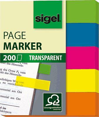 Sigel HN615